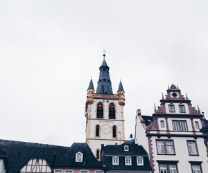 photography, travel, and trier image