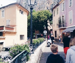 france, photography, and trvel image