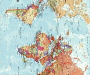 wallpaper, world, and map image