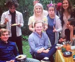 skam, chris berg, and tarjei sandvik moe image