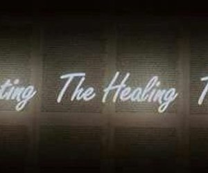 header, camila cabello, and the hurting image