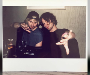 ashton, michael, and muke image
