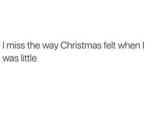 child and christmas image