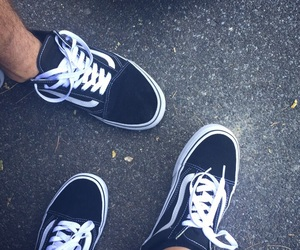 goals, Relationship, and shoes image