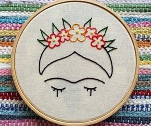 crafts image