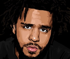 dreamville, fhd, and art image