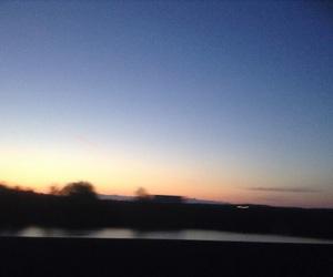 amazing, blurry, and beautiful image