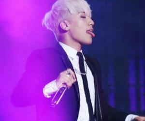 handsome, lee seunghyun, and korean image