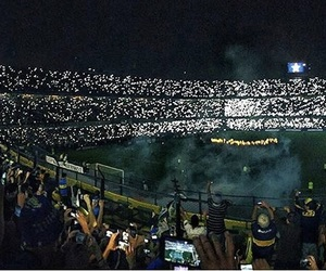 boca campeon, 66, and buenos aires image