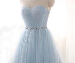 dress and vestido image