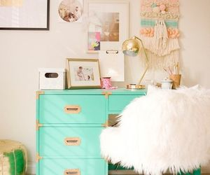 decor, decoration, and diy image