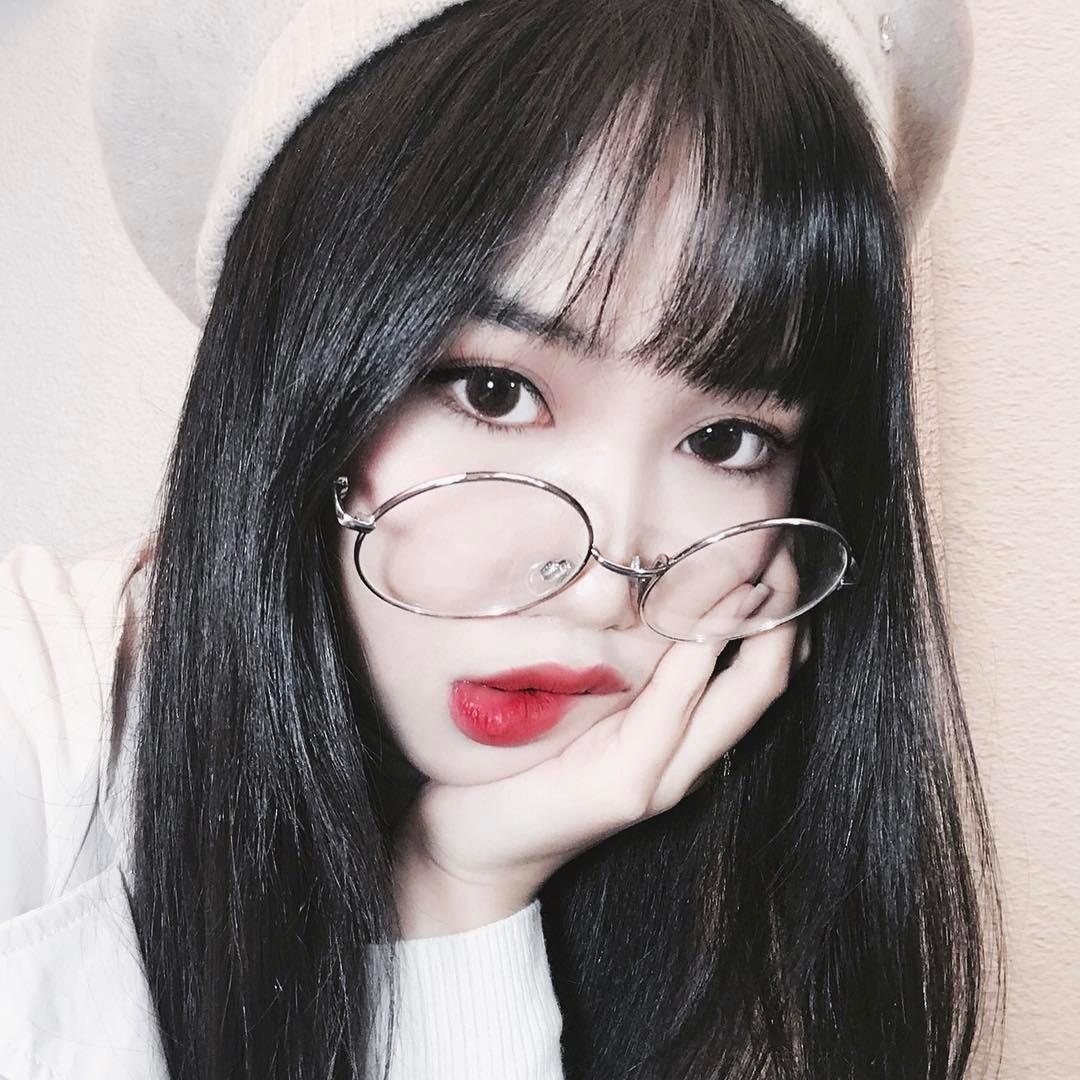 dating korean girl
