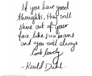 author, Roald Dahl, and books image