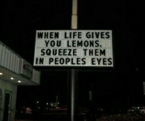 eyes, quotations, and goodmemories image