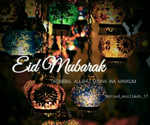 eid and ...+why+y+ignoring+me+? image