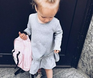 accessories, adorable, and babies image
