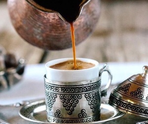 cafe, فوتوغرافي, and coffee image