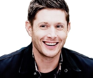 dean winchester, supernatural, and png image