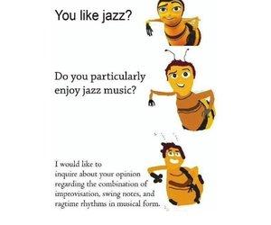 meme, tumblr post, and i cried image