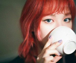 wendy and red velvet image