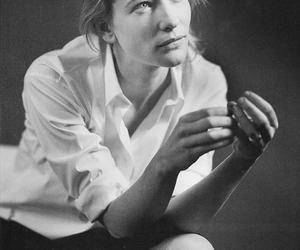 cate blanchett, actress, and beautiful image