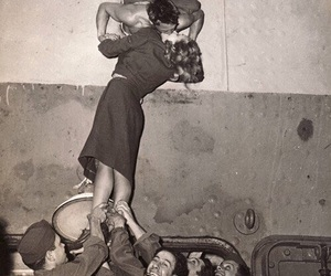 1940s, 40's, and 40s image