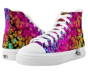 sneaker, sneakerhead, and sneakers image