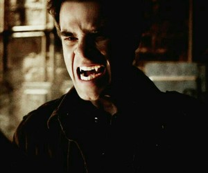 The Originals and kol mikaelson image
