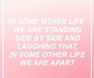 quote, aesthetic, and grunge image