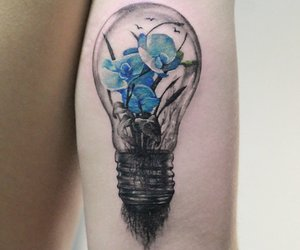 shawn mendes, tattoo, and art image