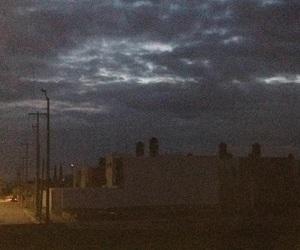 sol, amanecer, and vida. image