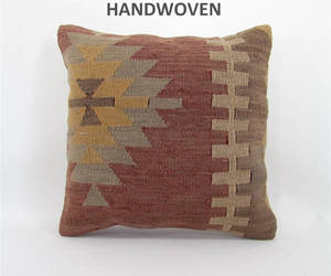 etsy, pillow cushions, and rustic pillow cover image