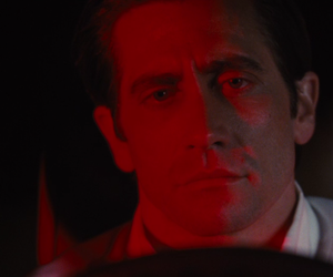 jake gyllenhaal, red, and tom ford image