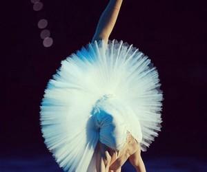 ballet, gala, and yana image