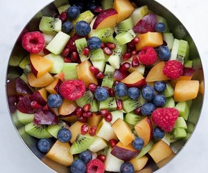 fit and food image