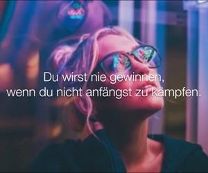 deutsch, liebe, and freude image
