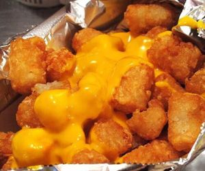 cheese, tasty, and yes image