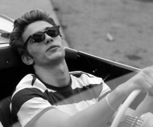 james franco, boy, and Hot image