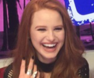 icons and madelaine petsch image
