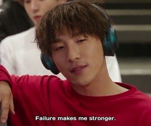 348 images about caps/subs on We Heart It | See more about kdrama
