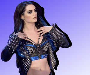 wwe, wwe paige, and wwe wallpapers image