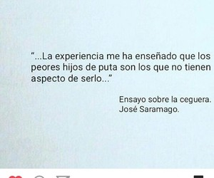 frases, realidad, and español image