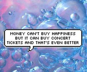 money, random, and wallpaper image