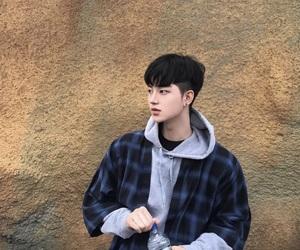 asian boy, ulzzang, and asian image