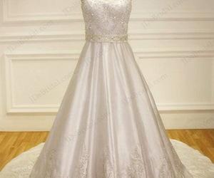 classic, bridal dress, and jdsbridal.com image