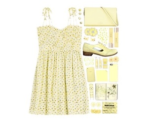 clothes, cute, and outfits image