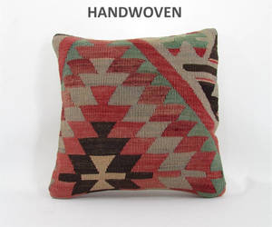 etsy, home decor, and pillows image