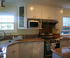 buy kitchen cabinets image
