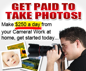 sell photos online, sell photo prints online, and sell photos to magazines image