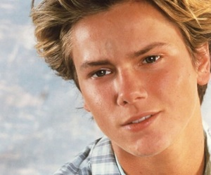 80s, river phoenix, and young image